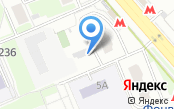 Подземная автостоянка на ул. Милашенкова