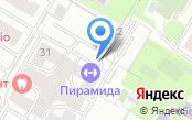 СД-МОТОРС
