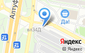 Площадь Слободка