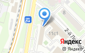 Центр организации дорожного движения