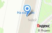 Стекло-Сервис