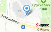 ГруЗапчасти.рф