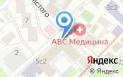 Российская Парфюмерно-косметическая Ассоциация