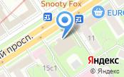 Управление Министерства культуры Российской Федерации по Центральному федеральному округу