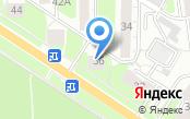 Пекин Motors