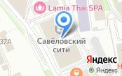 Саузерн Имплантс СИР