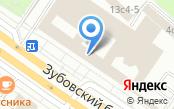 Архив РИА Новости