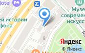 Векпром