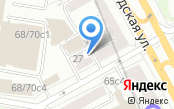 Медицинский центр доктора Шорина