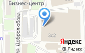 All4car.ru