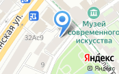 ПАРТИЯ ПЕНСИОНЕРОВ