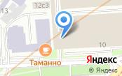 Доп-Центр