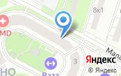 AЙvazovskiЙ