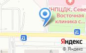 Автостоянка на Костромской