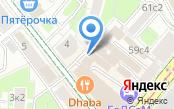 Медицинский центр эстетики лица и тела на Белорусской