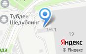 РусГард, ЗАО
