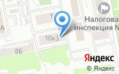 Управление городским имуществом в Северо-Восточном административном округе