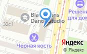 Vitrym