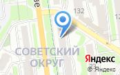 ZIP-1.ru
