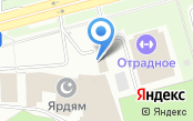 Автомойка на ул. Хачатуряна