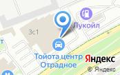 Accessparts.ru