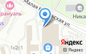 РФ-Моторс