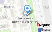 Департамент городского имущества г. Москвы
