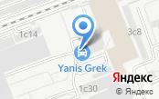 Yanis Grek