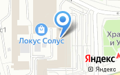 РФ-Моторс  - Автосервис