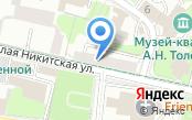 Brow Bar Moscow