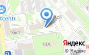 Московское имущество