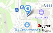Автомойка на Азовской