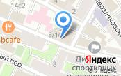 Союз сахаропроизводителей России, НО