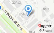 Луйс-Оптика