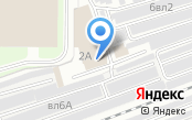 Магазин автозапчастей для Hyundai, Kia, Land Rover