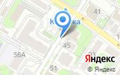 Росмарк-Сталь, ЗАО