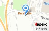 Автостоянка на ул. МКАД 32 км
