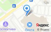 Tech-Russia