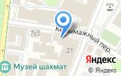 МосРентгенЦентр