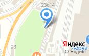 Zipik.ru