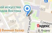 Имидж Эксперт