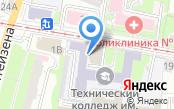 Мегапром