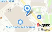 ЭкономЪ