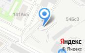 Ventoshop.ru
