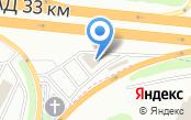 АЗС АВИС-АМ