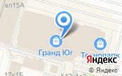 Smart-Mall