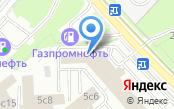 ВЕГА - Стальная арматура