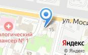 Тулакузов.ру