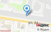 Пласт-Туламаш