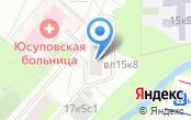 ТИТАН-ОПТИК